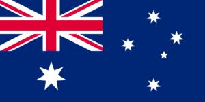 australia-gidibase2