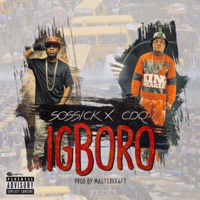 igboro sossic and cdq - gidibase