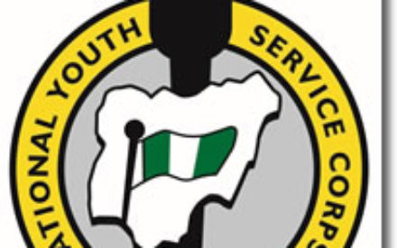 NYSC Announces Date For 2016 Batch 'B' Stream '2' Orientation Course | Check Date Here
