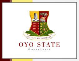 oyo state-gidibase