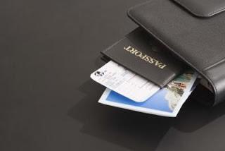 passports-nigerian-embassy-gidibase