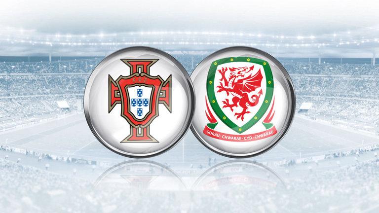 portugal-wales-graphic-badge-euro-2016-euros-GIDIBASE