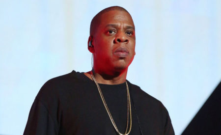 Spiritual: Jay Z Releases New Song To Condemn Police Shootings Against Blacks