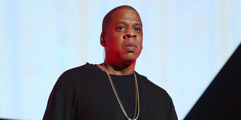 spiritual-jay-z-releases-new-song-to-condemn-police-shootings-against-blacks - gidibase