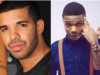 Video : Wizkid Reveals He Has One More Track With Drake, Shares Release Date