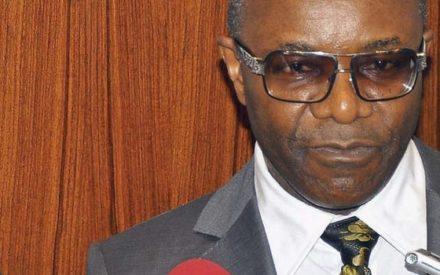 $40 Billion Down the Drain in Niger Delta – Kachikwu