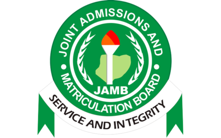 JAMB Shares More Details On The Conduct Of 2017 UTME