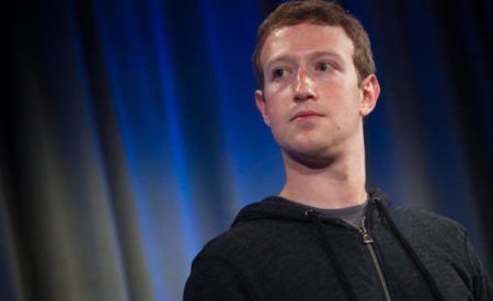 Facebook Launches New Social Media App to Compete With Snapchat