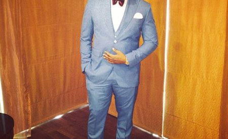 Everyone Is Struggling – Don Jazzy