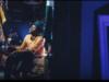 "Video : Tekno – ""Pana"""