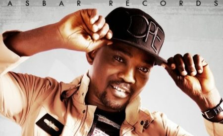 Popular Fuji Singer, Pasuma's Wife Has Finally Come To Limelight