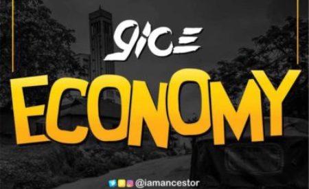 """VIDEO: 9ice – """"Economy"""""""