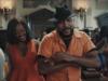 VIDEO: Banky W – Gidi Love
