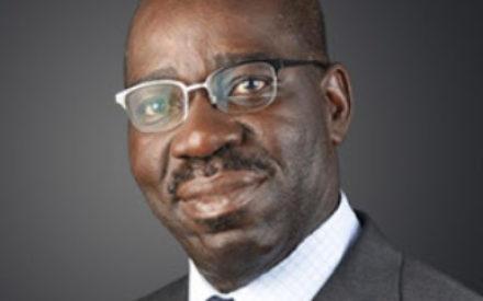 Edo : NLC endorses APC candidate, Godwin Obaseki