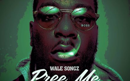 Video : Wale Songz Pree Me Cover