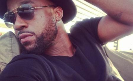 Iyanya Urges Public to Disregard His Tweets & Facebook Posts Over Past 3 Months