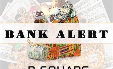 New Music : P-Square – Bank Alert