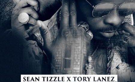 "New Music : Sean Tizzle – ""Hit & Run"" ft. Tory Lanez"