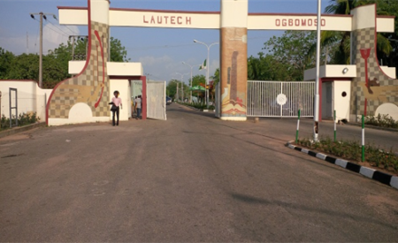 LAUTECH: Oyo Assembly, Soun Make Case For Oyo's Full Ownership