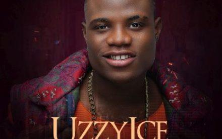 [MUSIC] UzzyIce – UzzyIce (My Story) (Prod. C-mart)