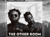 New Music : Cobhams Asuquo X Ugovinna – The Other Room