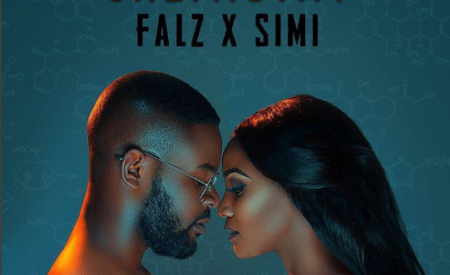 "Download Full Falz and Simi EP | ""Chemistry"""