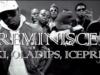 VIDEO: Reminisce ft. Seriki x Ice Prince x Ola Dips – Feego