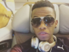 "Tekno to Nigerian Men – ""Allow Your Girls to Cheat as Well"""