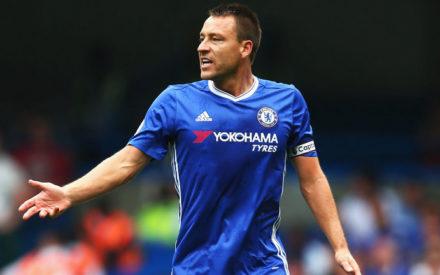 Live Stream : West Ham v Chelsea #CFC