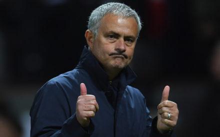 Live Stream : Chelsea v Manchester United #CFC #MUFC #CHEMUN