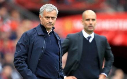 Live Stream : Manchester United v Manchester City #MUFC #MCFC #EFLCUP