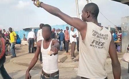 Kaduna-  10 Injured, One killed, in Fresh Youths, Shiites Clash