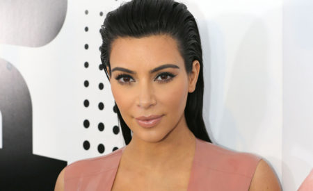 'I Thought I Was Going to Be Raped'- Kim K on $9million Jewelry Heist