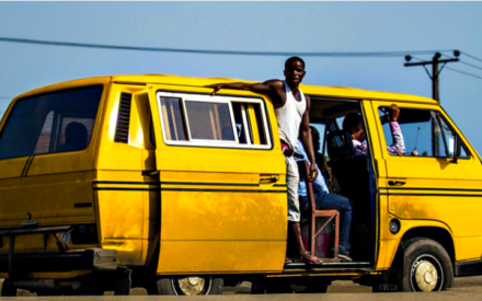 Lagos state govt Set to Employ 1000 Graduates as Bus Conductors, Putting Them on N50k Salary
