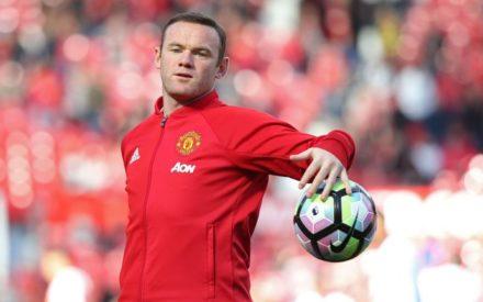 Live Stream : Manchester United v Burnley #MUFC