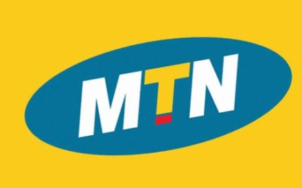 CBN Lash Out Suspension of Telecom Company's Dividend Payout-MTN Nigeria
