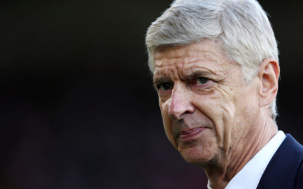 Live Stream : Arsenal v Ludogorets #AFC
