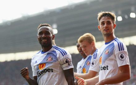 Live Stream : Southampton v Sunderland