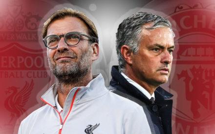 Live Stream : Liverpool v Manchester United #MUFC #LFC #LIVMUN