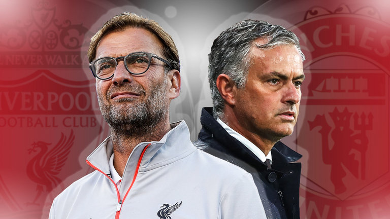 skysports-jurgen-klopp-jose-mourinho-red-monday-mnf-monday-night-football-gidibase