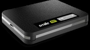 smile-mifi