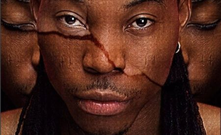 New Music :  Solidstar – Legit ft. Flavour & Phyno