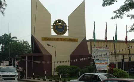 UNILAG- 125 Students Was Expelled,198 Others Rusticated