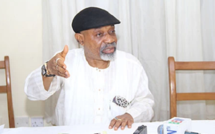 FG- We Can't Afford ASUU's N284bn Demand Now