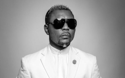 Oritsefemi Confirms He Was Beaten at Quilox Night Club