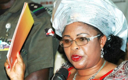 Jonathan's Wife's Linked to Fresh $175 Million