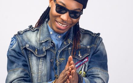 Solidstar Calls Out Media Houses, Headies, MTV EMA & Failed Musicians in New Rant