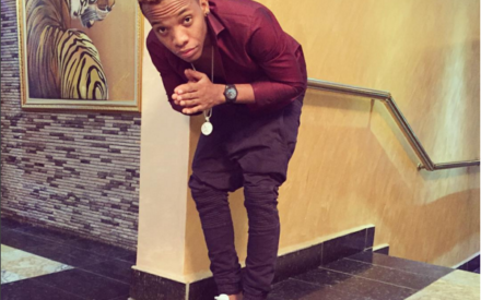 Tekno Snags Sony Deal