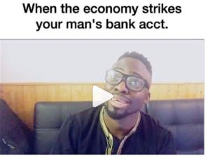 when-the-economy-strike-your-bank-acct-klintongod-gidibase