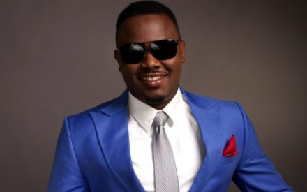 """Fear of Deportation?"" – Fan Shades Dr Sid Over New Hairstyle"